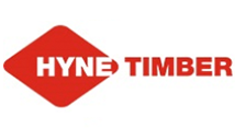 Client Hyne Timber